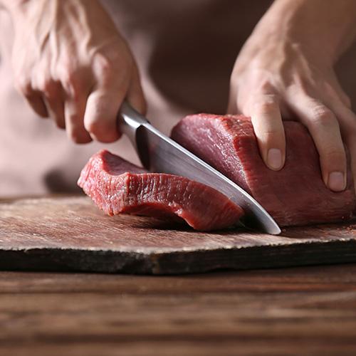 Hillstown Farm Butchery