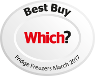 Which Fridge Freezers March 2015