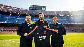 President-of-FCB-Josep-Maria-Bartomeu-Gerard-Pique-Vice-Chairman-Koc-Holding-Ali-Koc