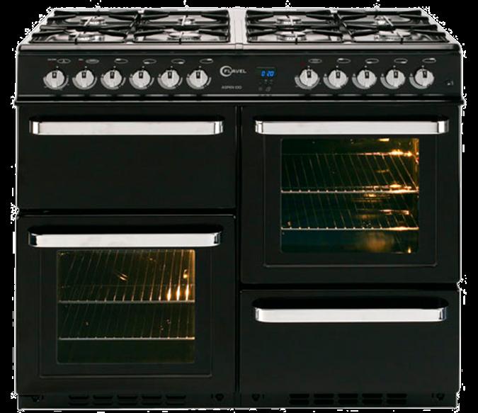 ap10fr 100cm rangestyle cooker flavel uk rh flavelappliances com Repair Appliances Yourself Home Appliance ManualsOnline