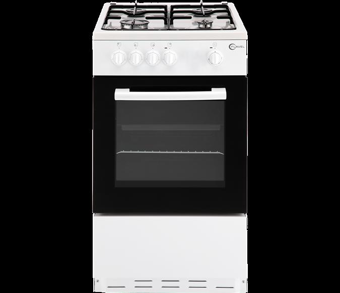 fsbg51 50cm single oven gas cooker flavel uk rh flavelappliances com General Electric Appliances Manuals Bosch Appliances