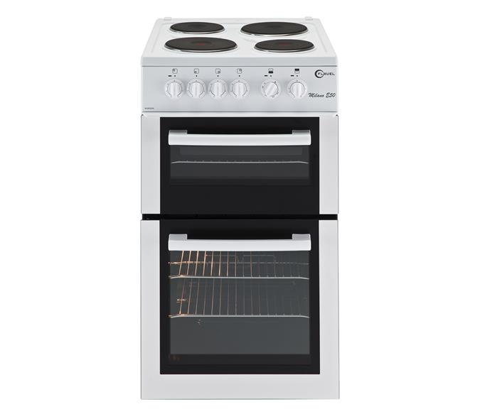 ftcp50 single oven with separate grill flavel uk rh flavelappliances com Repair Appliances Yourself GE Appliance Manual
