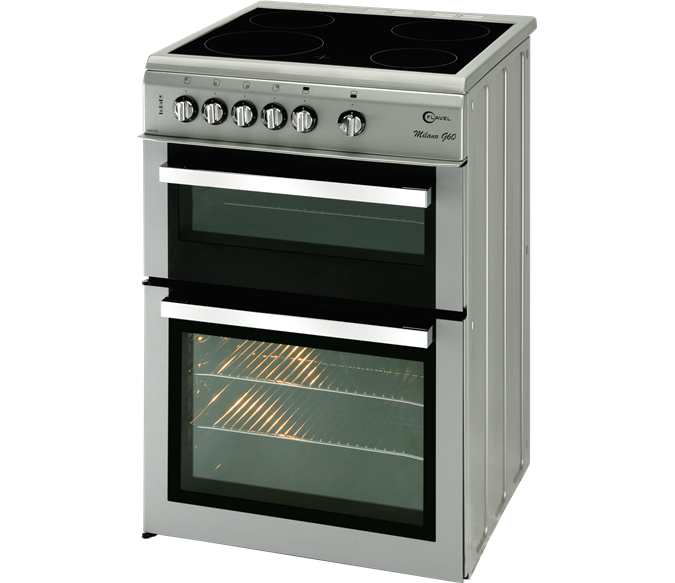 ml61cd 60cm twin cavity electric cooker flavel uk rh flavelappliances com Roper Appliances General Electric Appliances Manuals