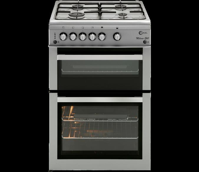 ml61nd 60cm twin cavity gas cooker flavel uk rh flavelappliances com Repair Appliances Yourself GE Appliance Manual
