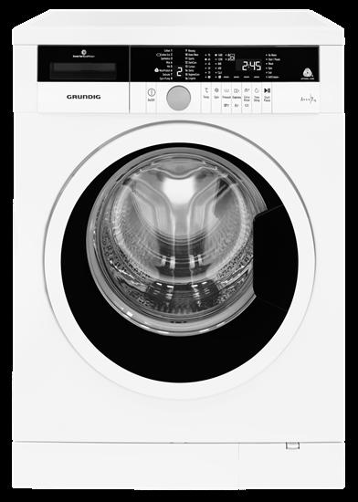 meilleur machine laver samsung 7kg pas cher. Black Bedroom Furniture Sets. Home Design Ideas
